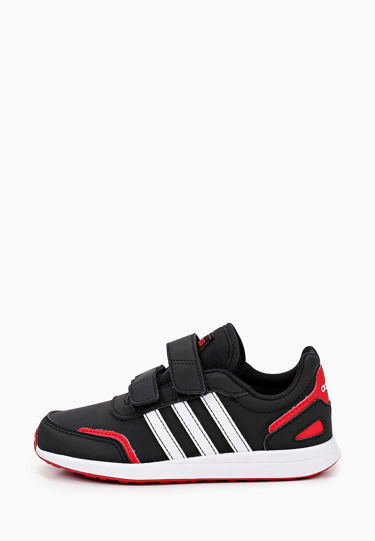 Кроссовки Adidas (Адидас) FW3984: изображение 1