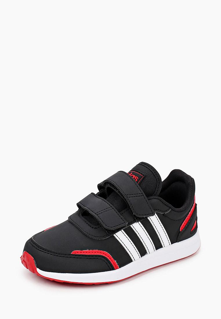 Кроссовки Adidas (Адидас) FW3984: изображение 2