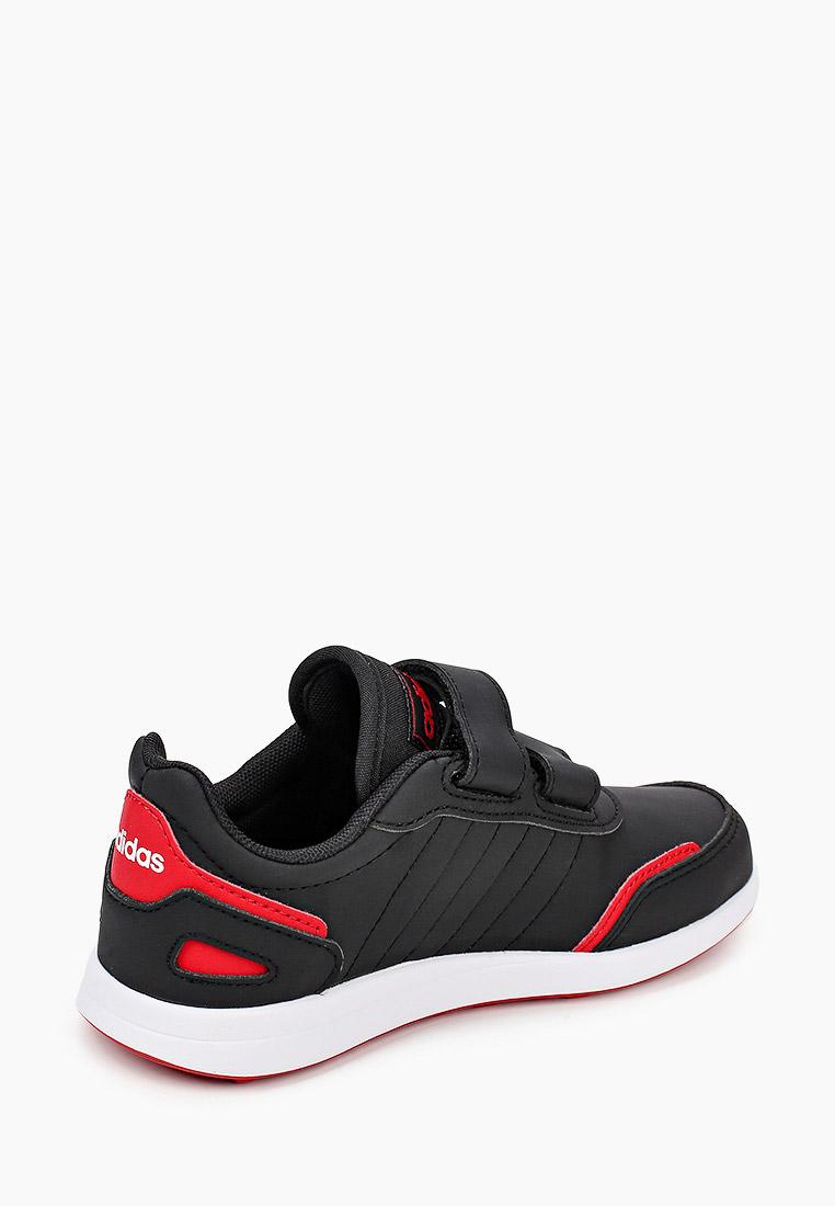 Кроссовки Adidas (Адидас) FW3984: изображение 3