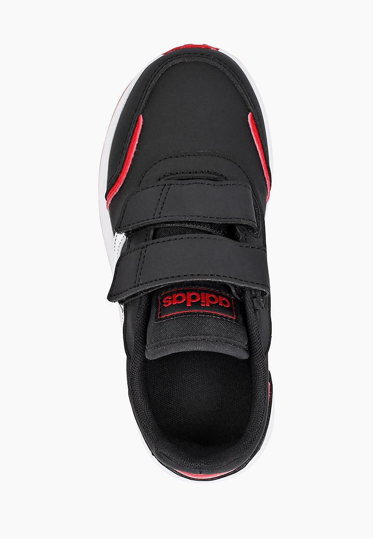 Кроссовки Adidas (Адидас) FW3984: изображение 4
