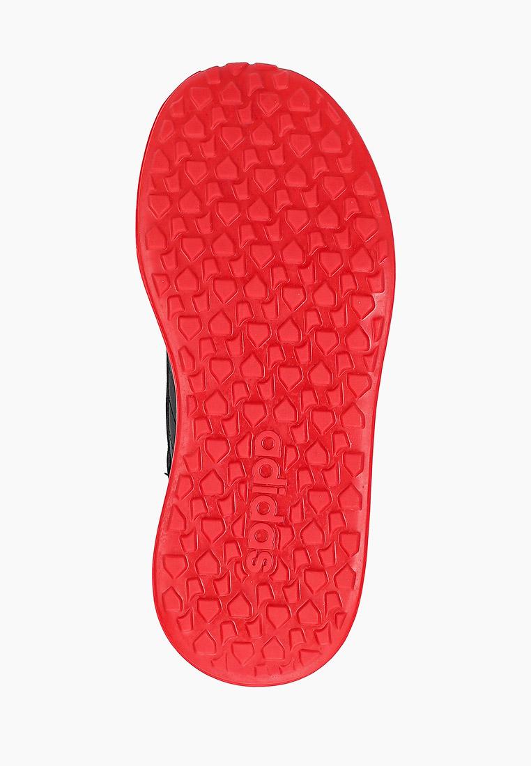 Кроссовки Adidas (Адидас) FW3984: изображение 5