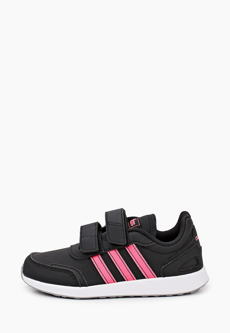 Adidas (Адидас) FW3982: изображение 1