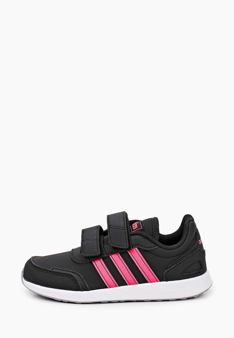 Кроссовки Adidas (Адидас) FW3982