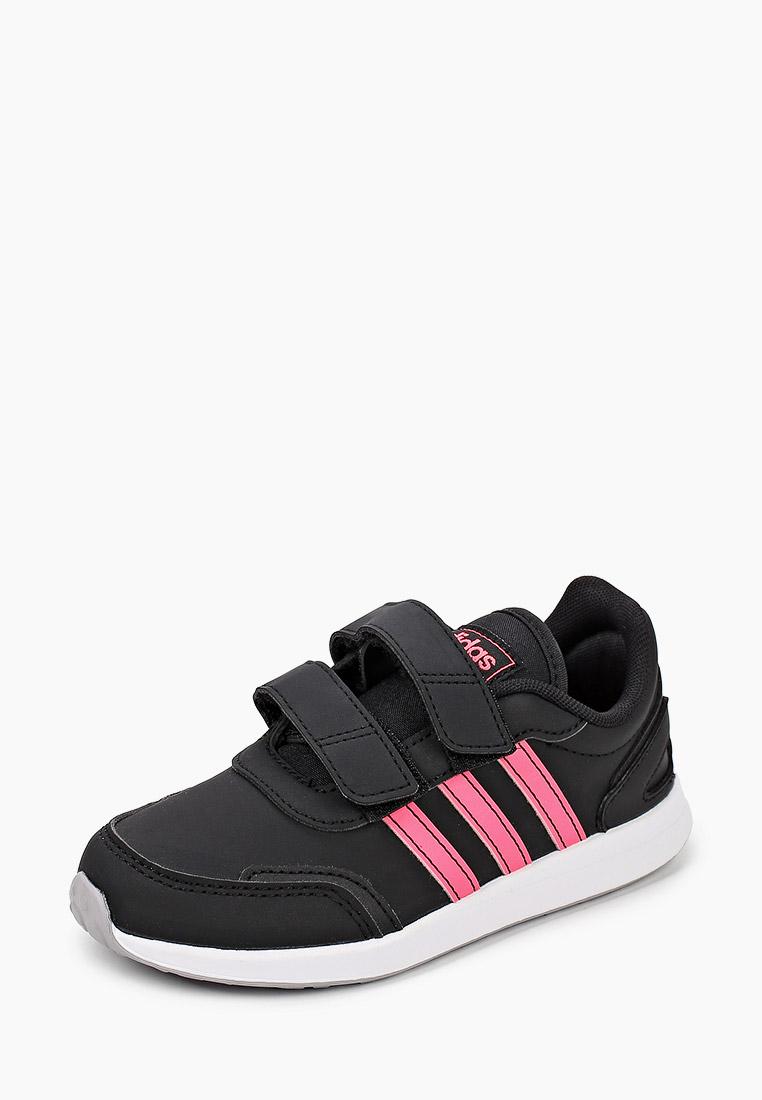 Adidas (Адидас) FW3982: изображение 2