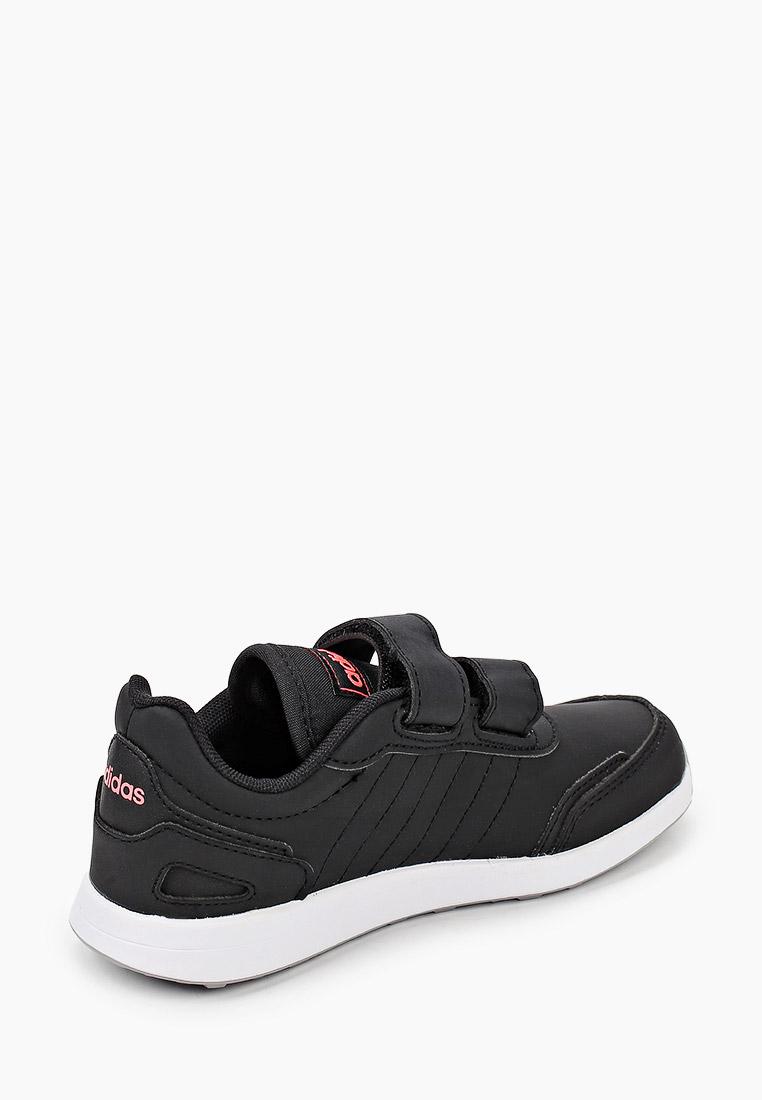 Adidas (Адидас) FW3982: изображение 3
