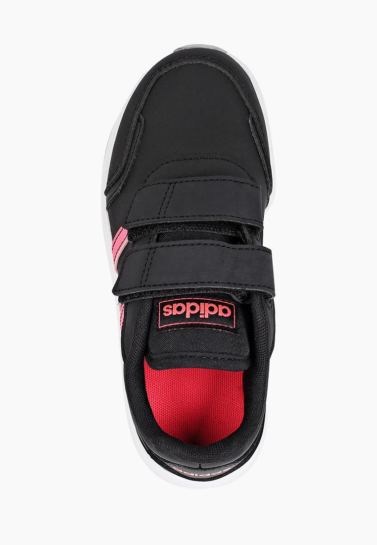 Adidas (Адидас) FW3982: изображение 4