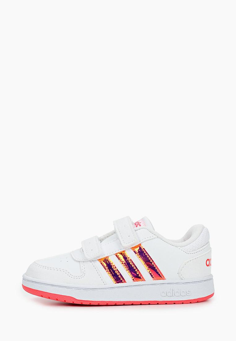 Adidas (Адидас) FW7614: изображение 1