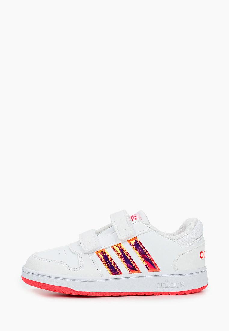 Adidas (Адидас) FW7614: изображение 2