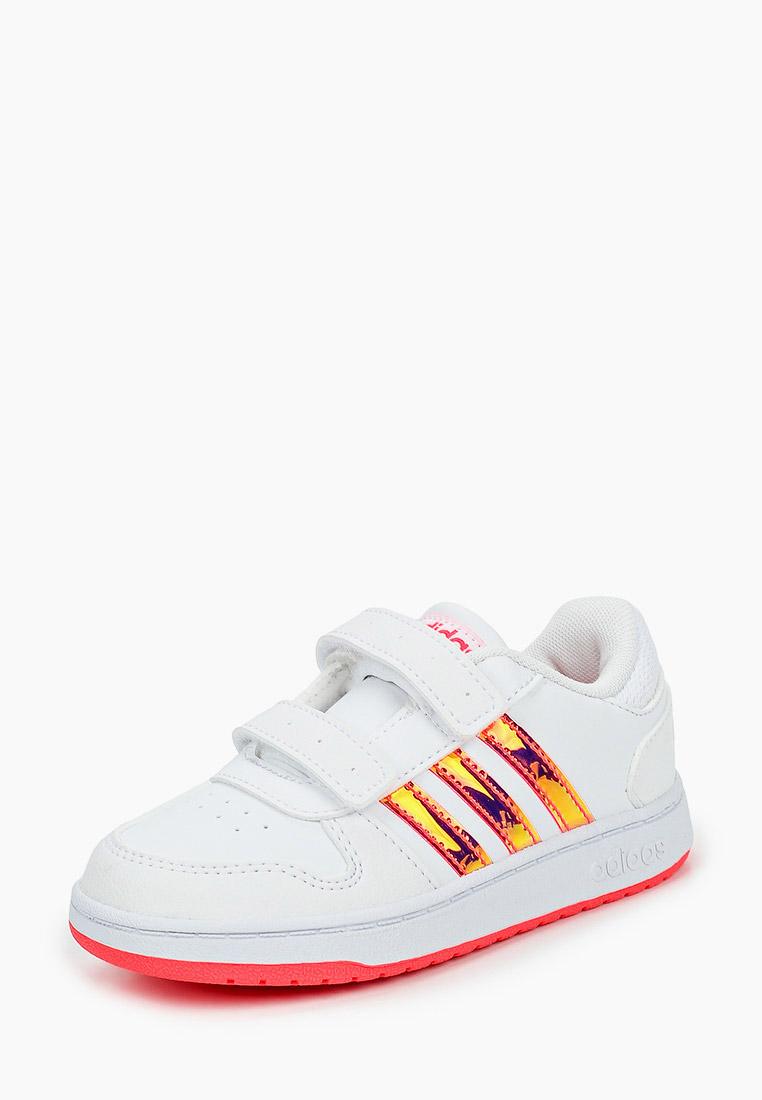 Adidas (Адидас) FW7614: изображение 4