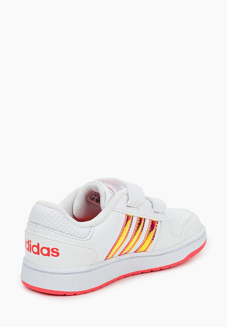 Adidas (Адидас) FW7614: изображение 5