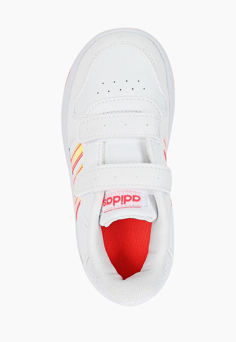 Adidas (Адидас) FW7614: изображение 7