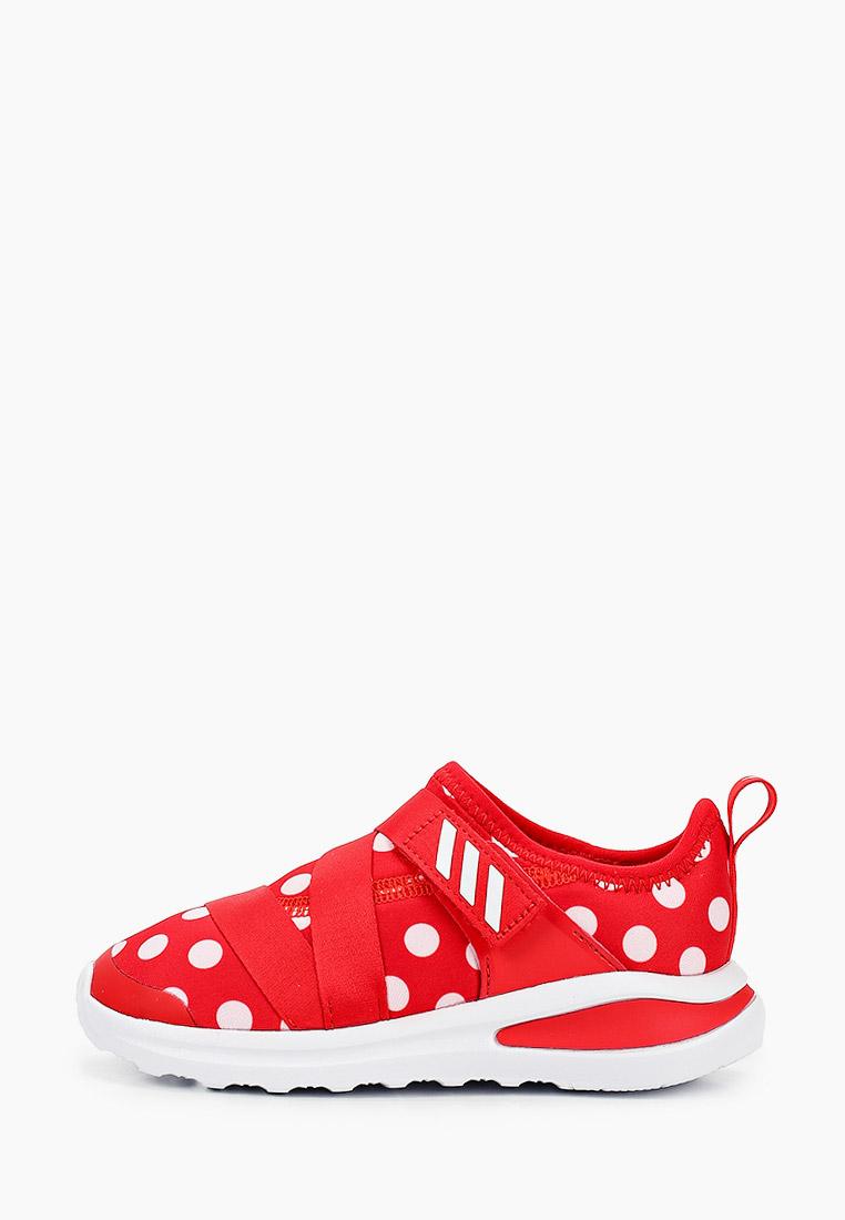 Adidas (Адидас) FW7428: изображение 1