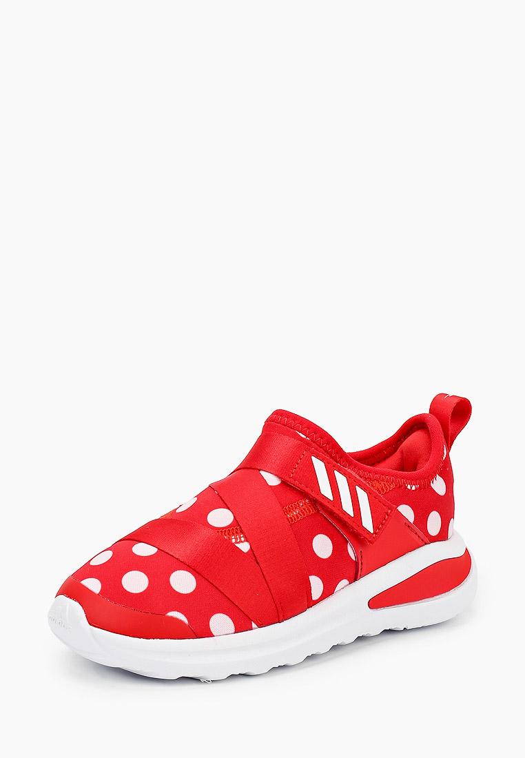 Adidas (Адидас) FW7428: изображение 2