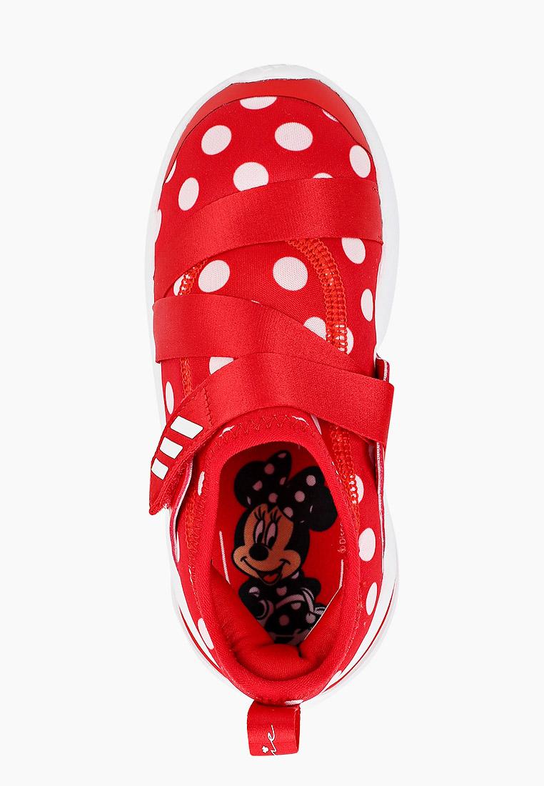 Adidas (Адидас) FW7428: изображение 4