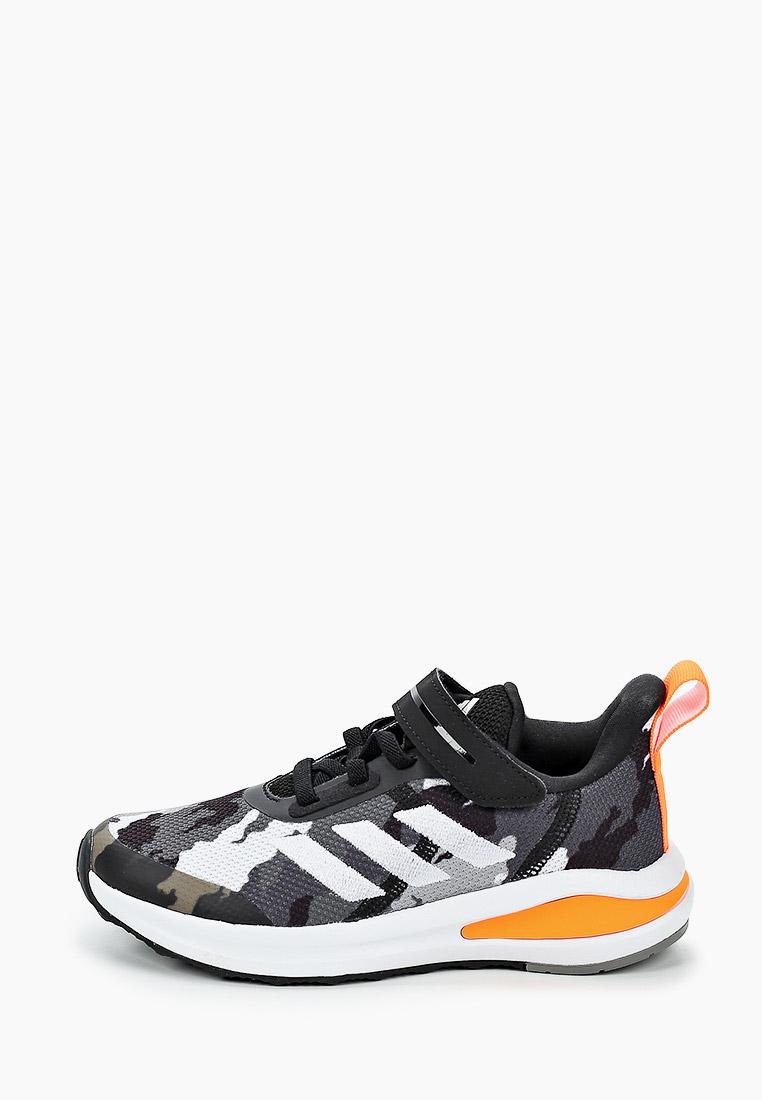 Adidas (Адидас) FV2973: изображение 1