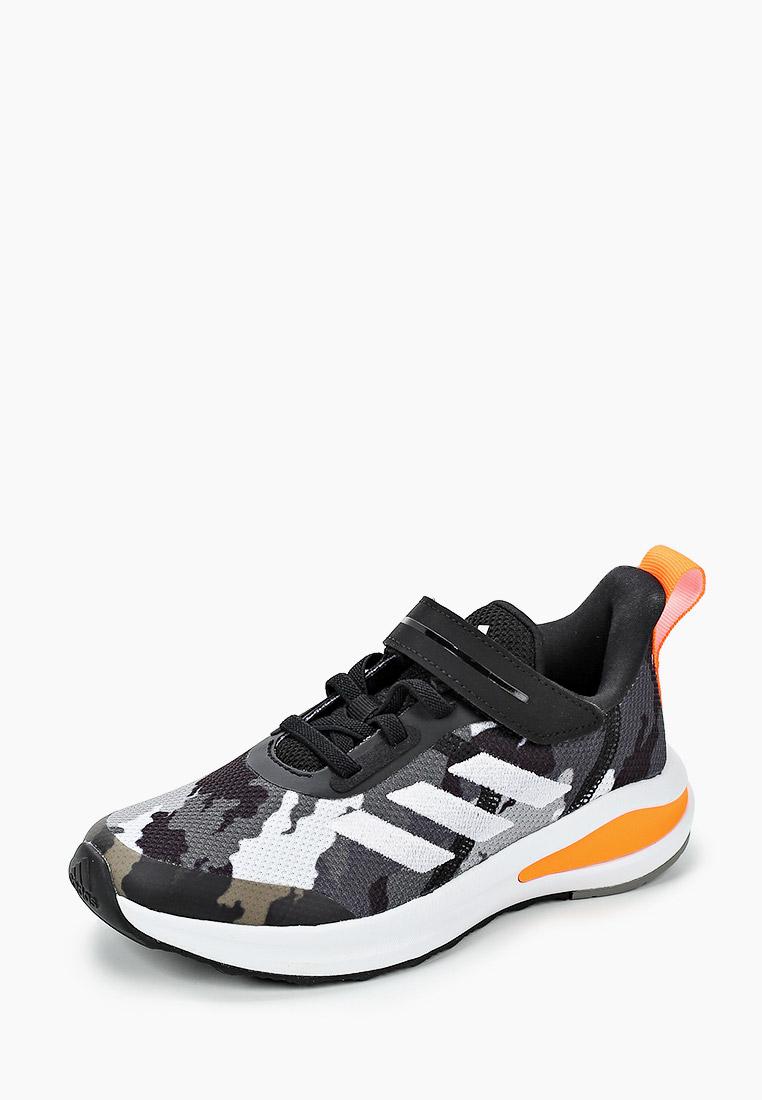 Adidas (Адидас) FV2973: изображение 2