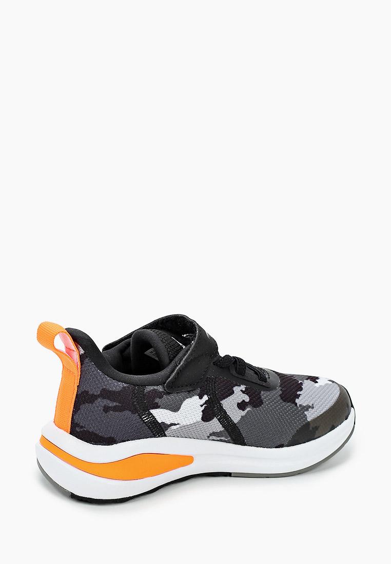 Adidas (Адидас) FV2973: изображение 3