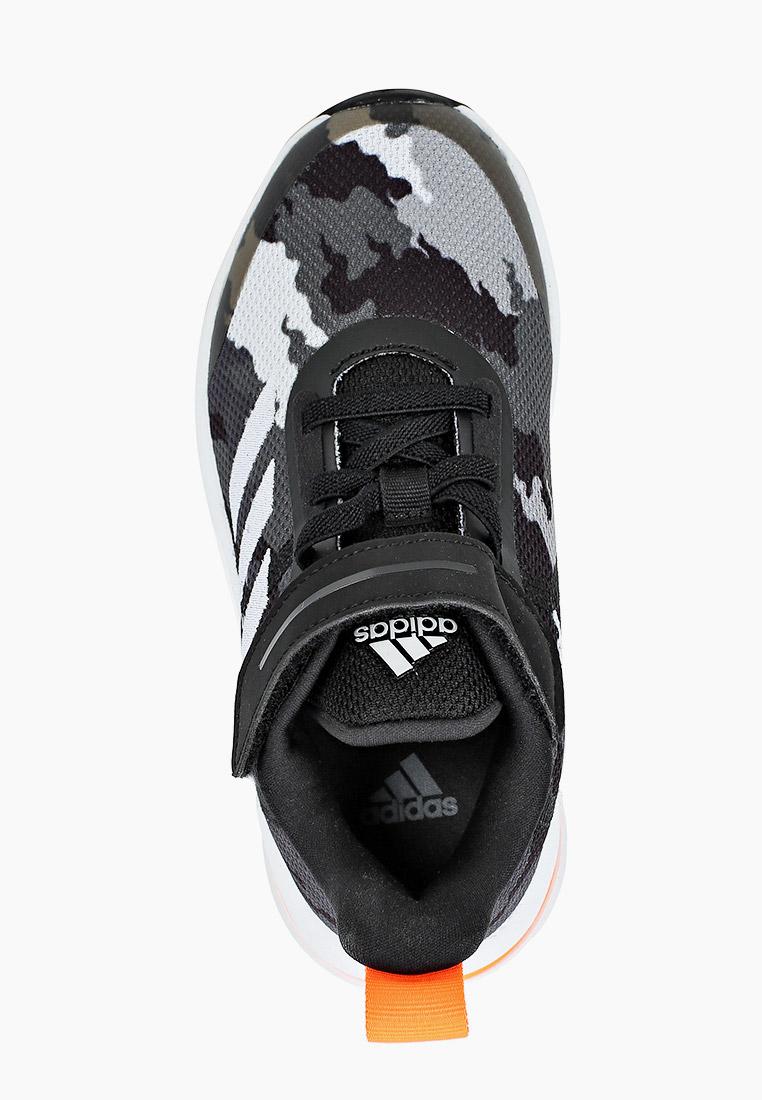 Adidas (Адидас) FV2973: изображение 4