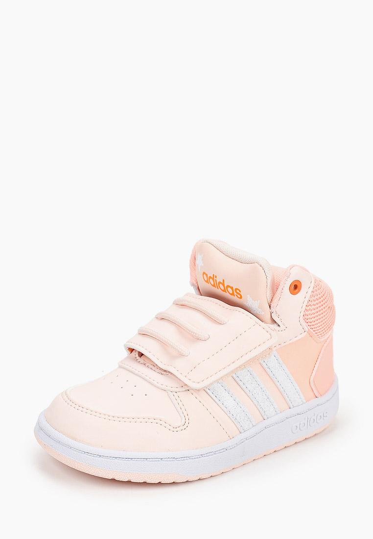 Adidas (Адидас) FW4924: изображение 2
