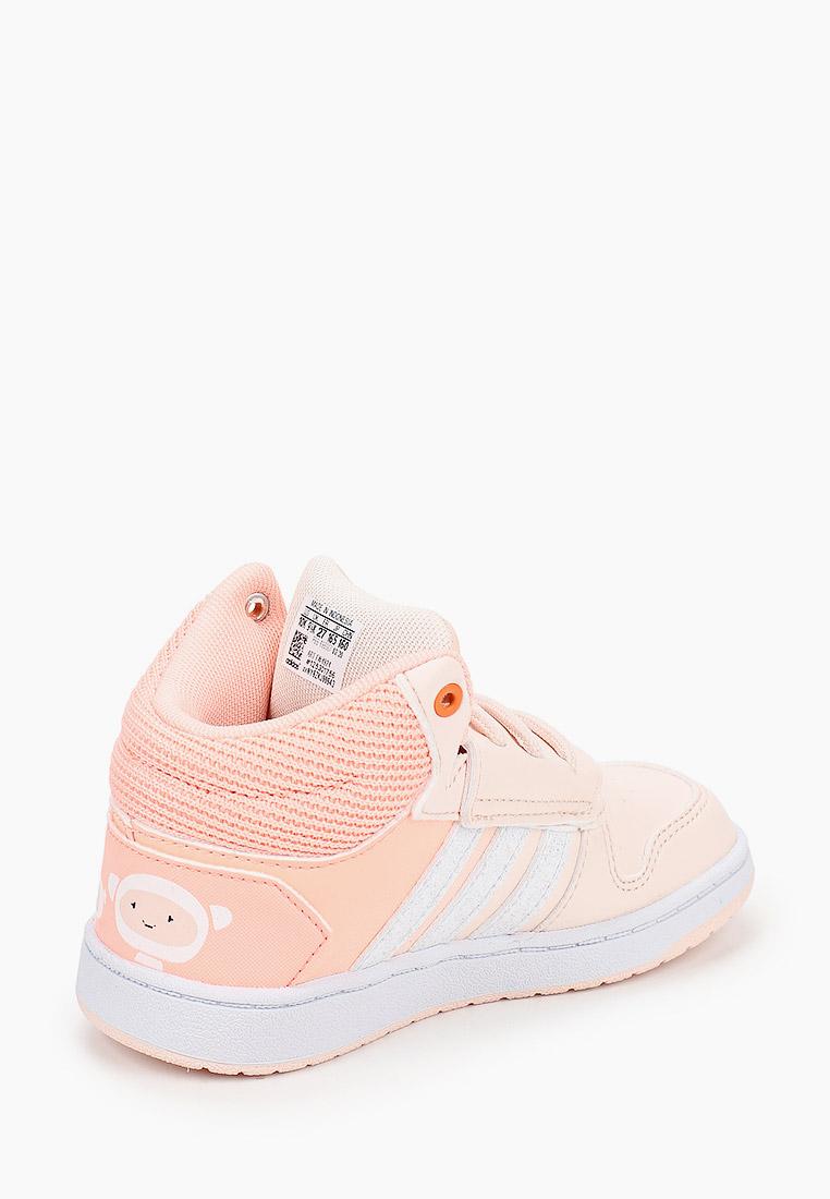 Adidas (Адидас) FW4924: изображение 3