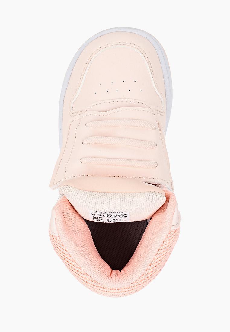 Adidas (Адидас) FW4924: изображение 4
