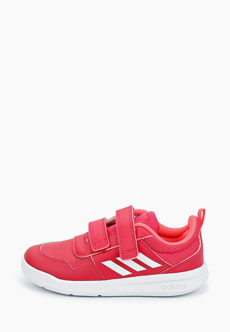Adidas (Адидас) FW4003: изображение 1