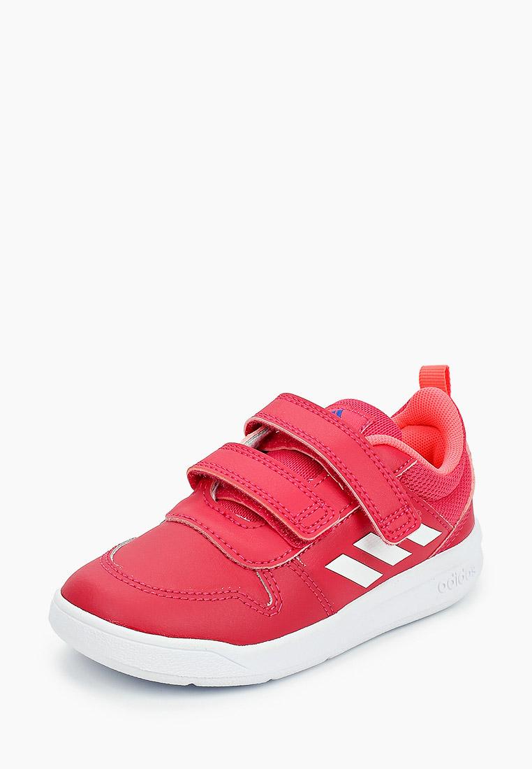Adidas (Адидас) FW4003: изображение 2