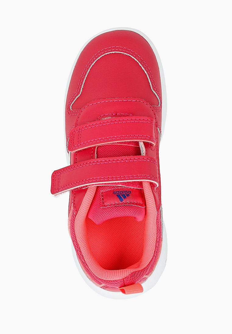 Adidas (Адидас) FW4003: изображение 4