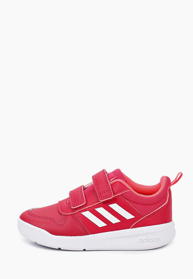 Кроссовки Adidas (Адидас) FW3993