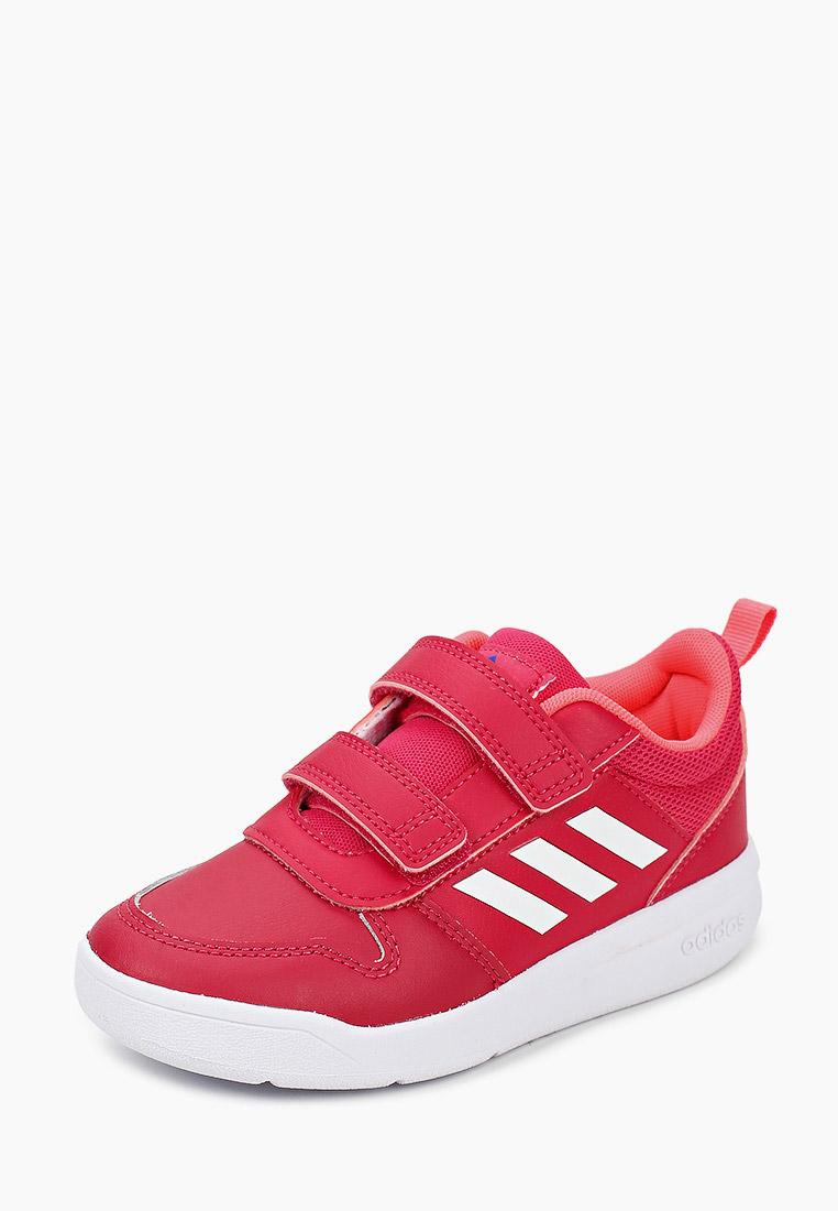 Adidas (Адидас) FW3993: изображение 4