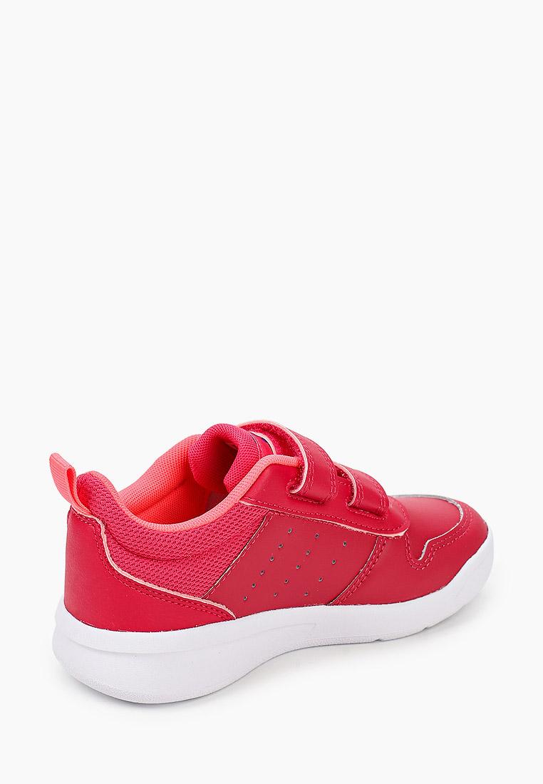 Adidas (Адидас) FW3993: изображение 5