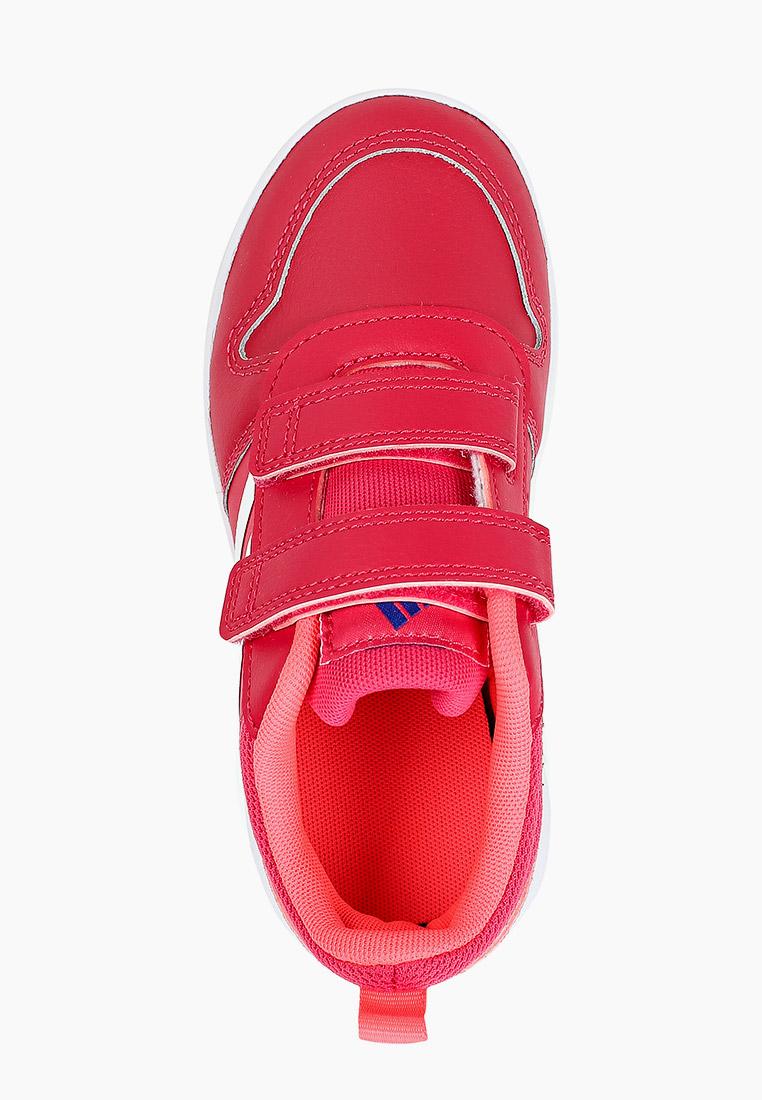 Adidas (Адидас) FW3993: изображение 7