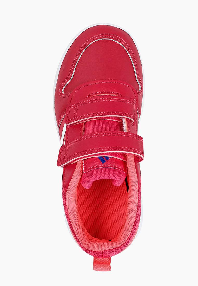 Adidas (Адидас) FW3993: изображение 8