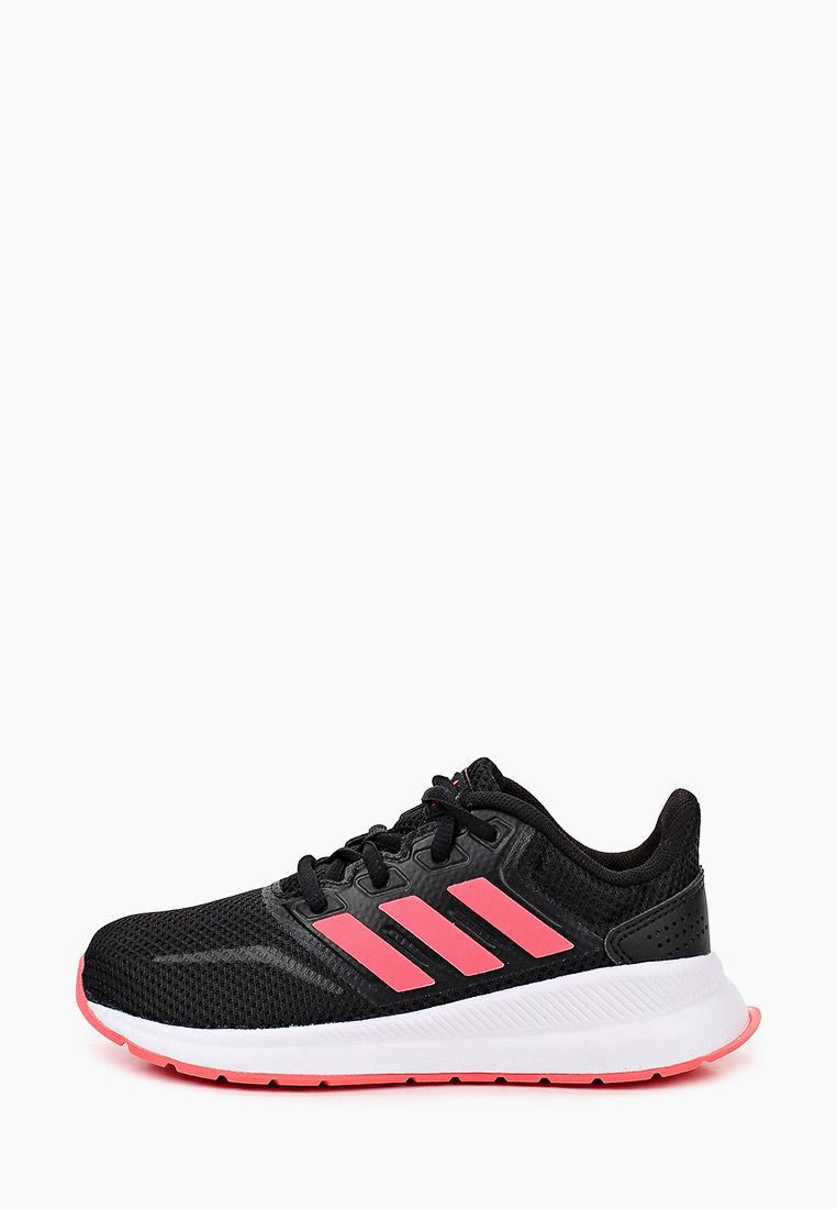 Adidas (Адидас) FV9441: изображение 1
