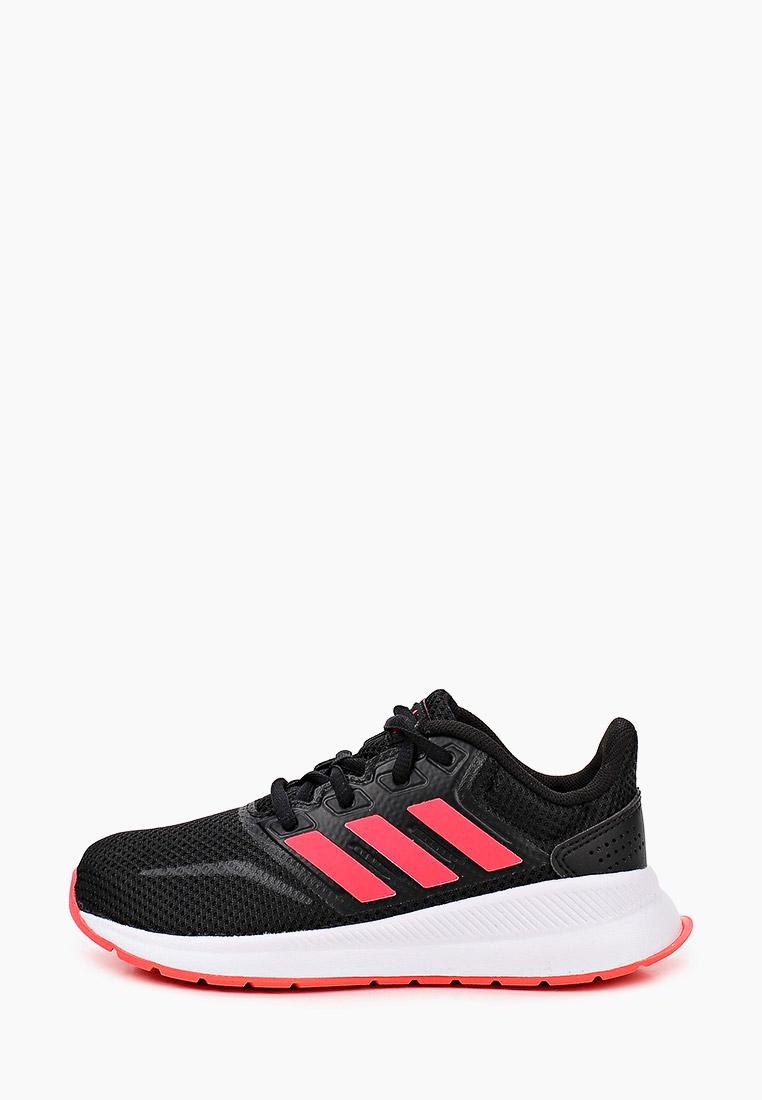 Кроссовки Adidas (Адидас) FV9441