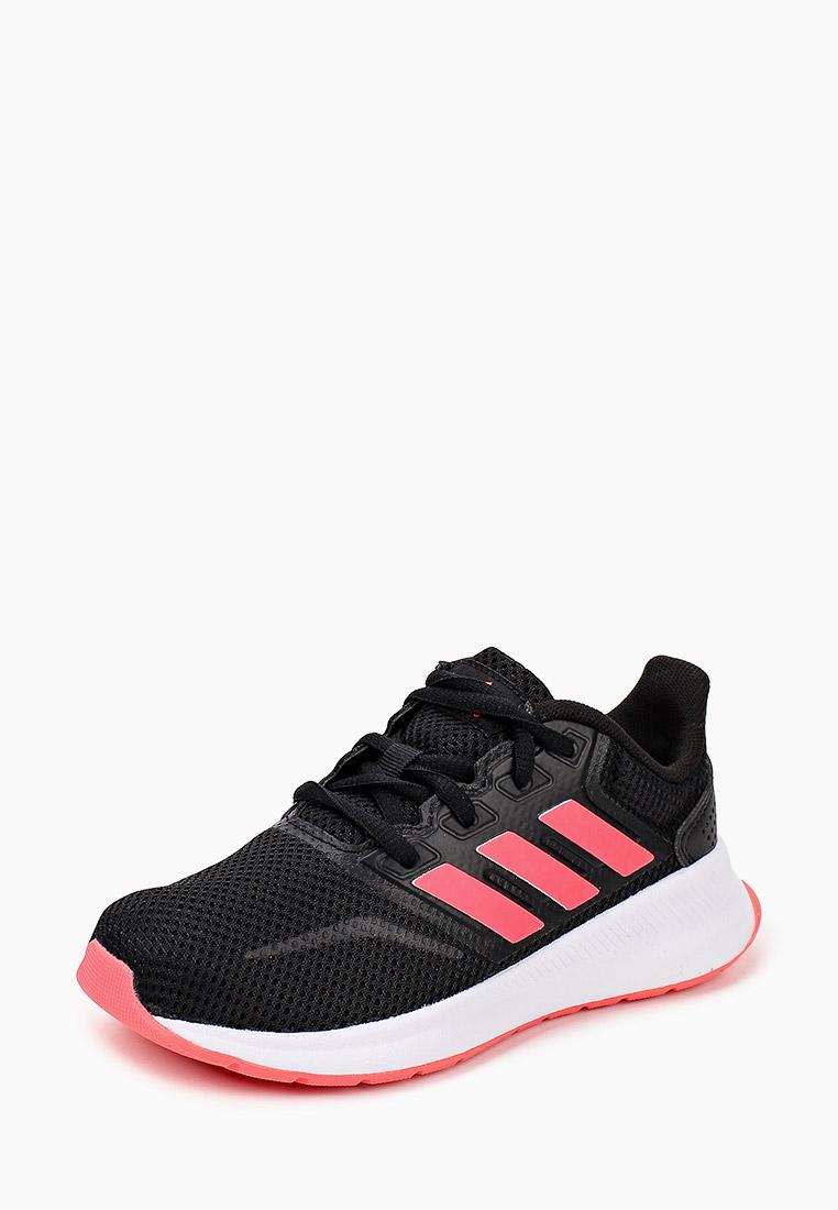 Adidas (Адидас) FV9441: изображение 2
