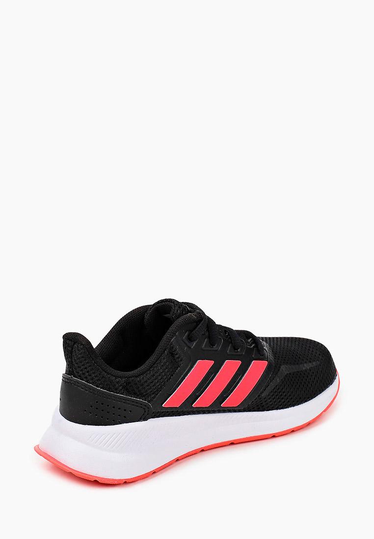Adidas (Адидас) FV9441: изображение 6