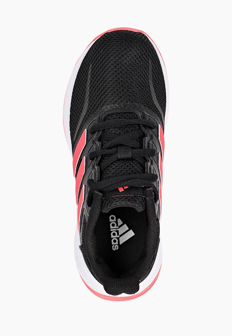 Adidas (Адидас) FV9441: изображение 4