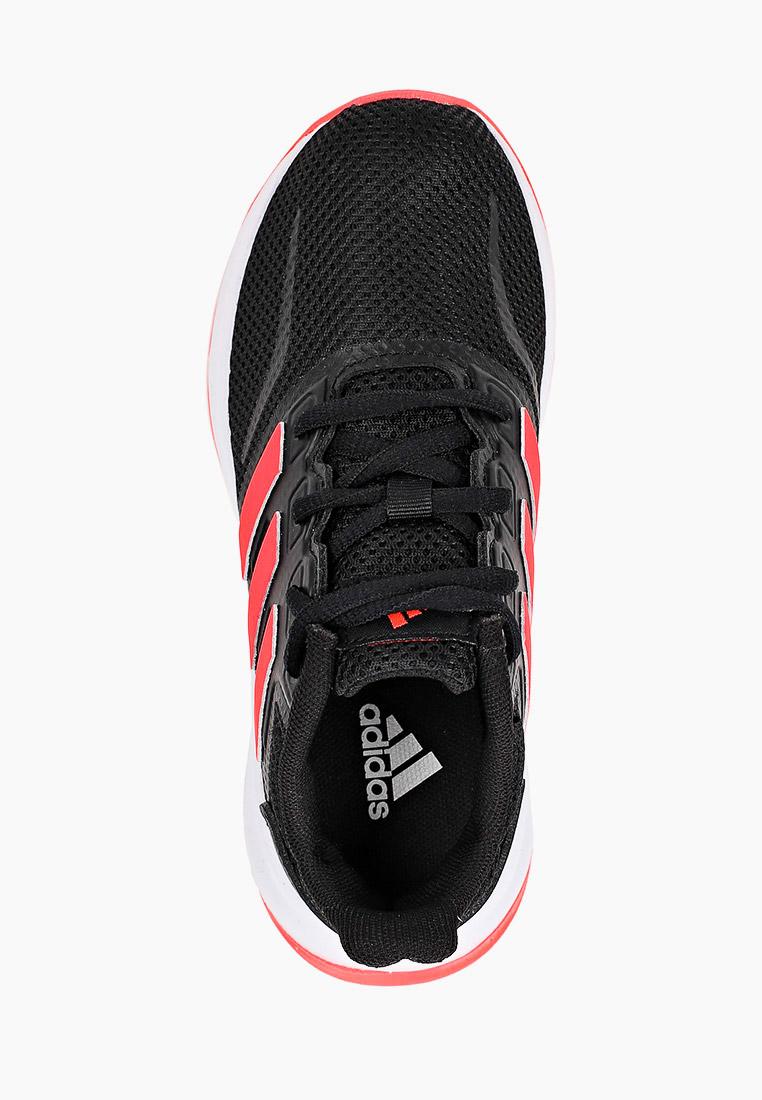 Adidas (Адидас) FV9441: изображение 8