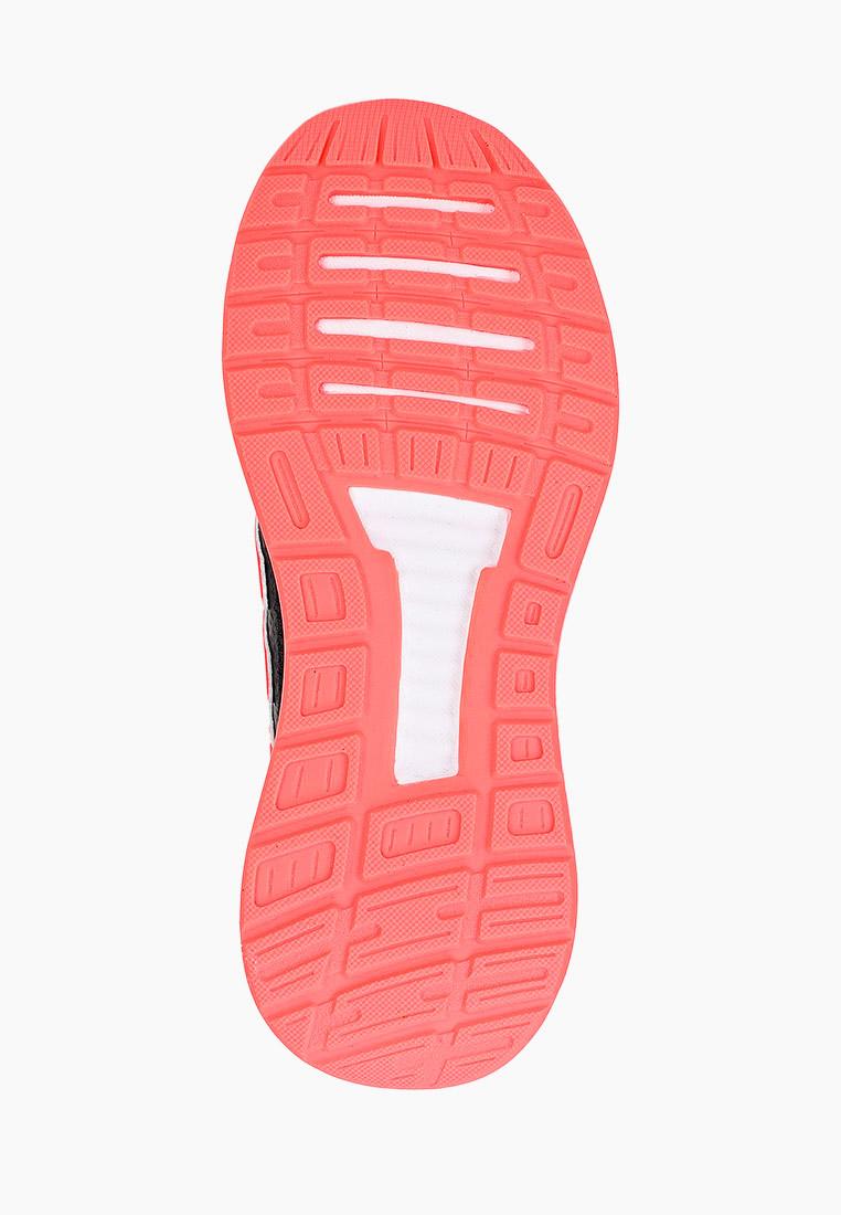 Adidas (Адидас) FV9441: изображение 10