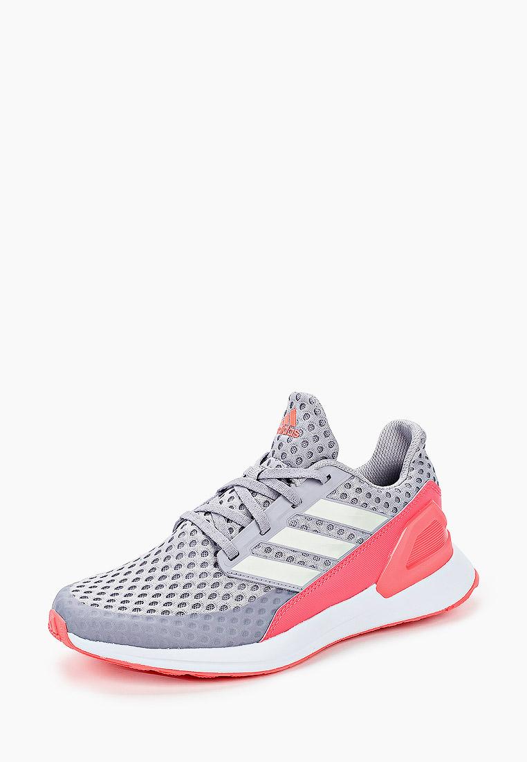 Adidas (Адидас) FV4101: изображение 2