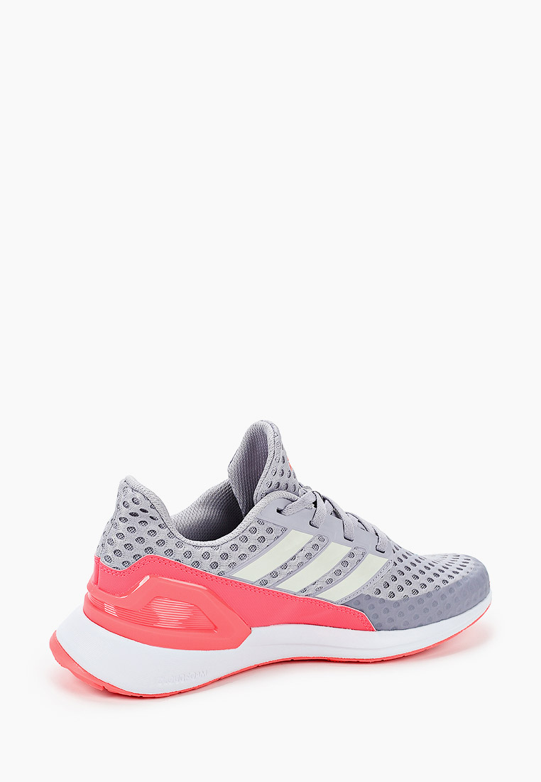 Adidas (Адидас) FV4101: изображение 3