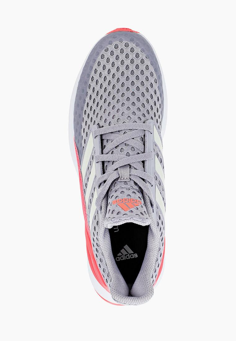 Adidas (Адидас) FV4101: изображение 4
