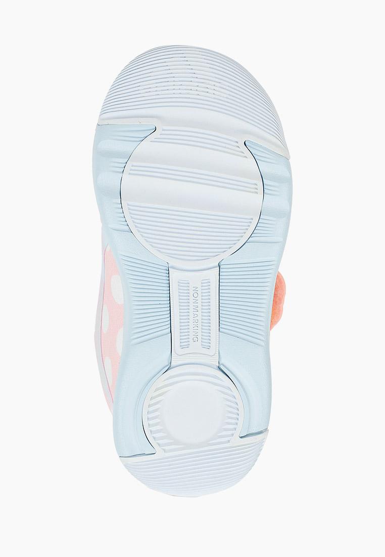 Adidas (Адидас) FV4259: изображение 5