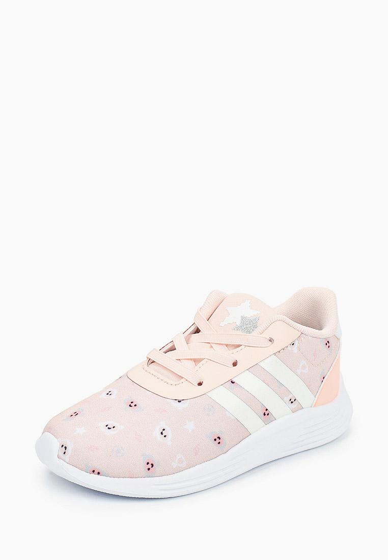 Adidas (Адидас) FW5018: изображение 2