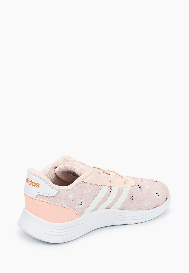 Adidas (Адидас) FW5018: изображение 3