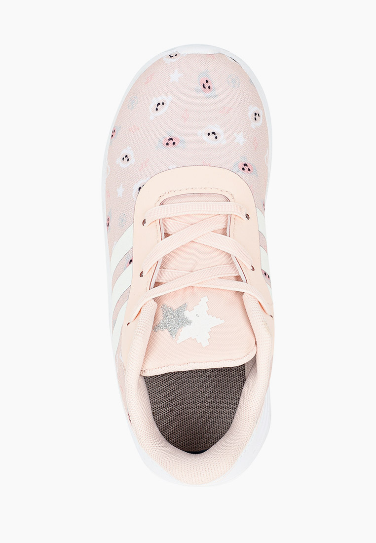 Adidas (Адидас) FW5018: изображение 4