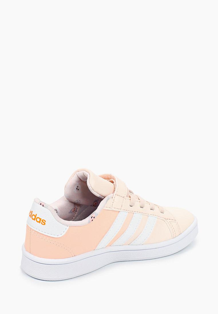 Adidas (Адидас) FW4937: изображение 3