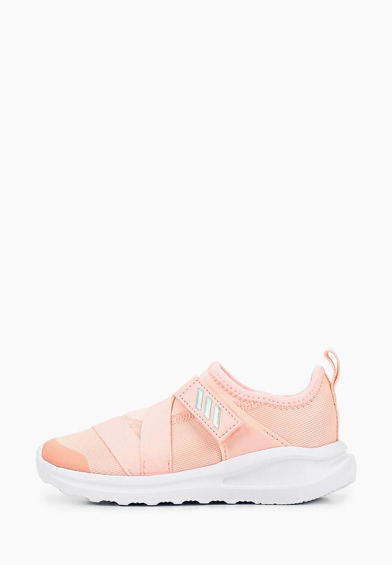 Adidas (Адидас) FX6333: изображение 1