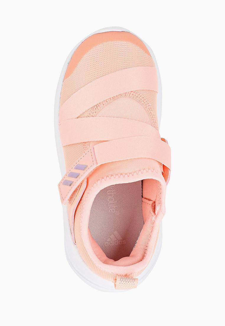 Adidas (Адидас) FX6333: изображение 4